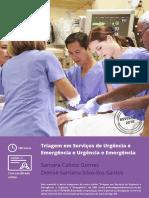Apostila Do Curso Atualizacao Em Triagem Urgencia e Emergencia (1)