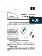 Magnetic Properties.pdf