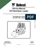 s70 6986662 sm 8-08.pdf
