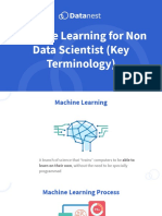 Data Visualization in Practice