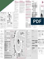 F1403RD Manual