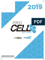 CATALOGO PROCELL ESP Ilovepdf Compressed