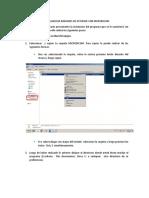 1COMO VISUALIZAR IMÁGENES DE ESTUDIOS CON MICRODICOM.pdf