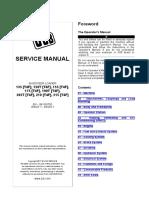 JCB 135 [T4F], 150T [T4F], 155 [T4F], 175 [T4F], 190T [T4F], 205T [T4F], 210 [T4F], 215 [T4F] Skid Steer Loader Service Repair Manual.pdf
