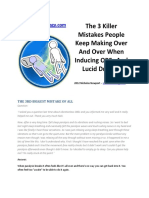 3-biggest-OBE-lucid-dream-mistakes.pdf