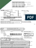 Fiche Revision Certification 5 11 10
