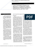 5. cancer screening by primary care physicians.pdf