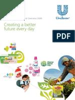 Sd Unileversdreport170310 Amended Tcm244-409289 En