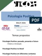Koller.pdf