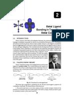 Metal Ligand Bonding.pdf