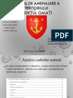 Patj Galati