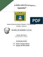 monografia de gagne.docx