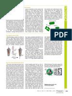 ACS Nano Volume 9 Issue 4 2015 [Doi 10.1021_acsnano.5b02070] Brownlee, Christen -- In Nano, Volume 9, Issue 4