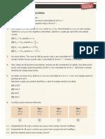 Ficha Exercicios_1.1energia e Movimentos_livro Areal
