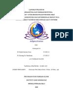 Jurnal Pratikum Biofarmasetika Dan Farmakokinetika v Fix