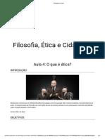 filosofia 03