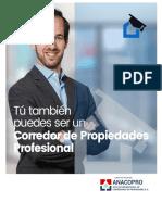 Material de apoyo_corredordepropiedades.pdf