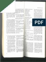 SC224_Dobra14122210591.pdf