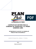 Contrato de Gestión V2.3 Facilitadores