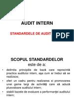 1.Standardele de Audit Intern-Forme-Tips