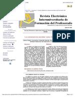 Dialnet-LaConvivenciaEscolarComoFactorDeCalidad-1031421