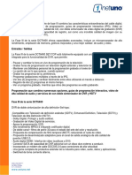 HDS-210_Datasheet_300812