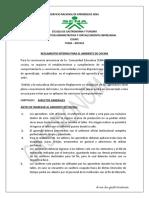 REGLAMENTO INTERNO PARA EL AMBIENTE DE COCINA.pdf