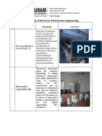 EEE-LABDETAILS-2018.pdf