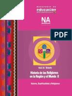 HISTORIA DE LA SRELIGIONES DEL MUNDO.pdf