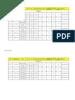 AKOYA Park.pdf