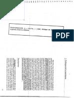 Enfoque de la enseñanza. Fenstermancher.pdf