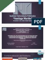 PRESENTACION tesis PEDRO.pptx