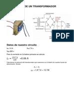 125055477 Sensor Capacitivo PDF