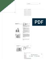 Valves and Unit Injectors, Adjustment _ Fuel Injection _ Nut (Hardware)(7)