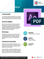 Curso-AfterEffects-BAQ.pdf