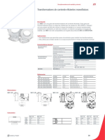 FT_MC1_SP.pdf