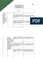 ALE 2_PROGRAMA DE PREVENCIÓN RIESGOS PSICOSOCIALES-1.xlsx
