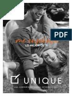 Catalogo_C6.pdf