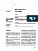 ectasia_ductal