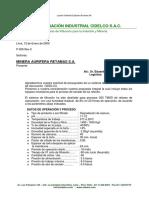 P-009-09Rev.0 Lodos de degradación de cianuro..pdf