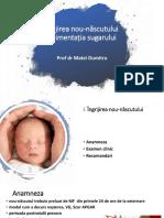 Curs 1 Planning Familial Si Contraceptie