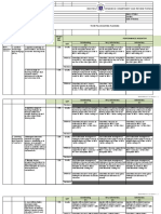Ipcrf Core Values 2019- Final