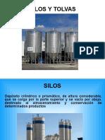 SILOS Y TOLVAS_2019.ppt