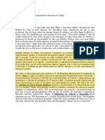 O desenho educacional que move a inovação na China.pdf