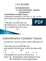 COMPLEX CLAUSES.pptx