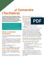 Dimethyl-fumarate-factsheet-April-2019.pdf