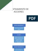 ACCIONES-ALTERNATIVAS-PRESUPUESTOS
