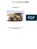 Manual Estudiante Camion 793d Caterpillar Finning