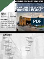 TALLER-COLLADO-CENTRO-HISTORICO.pptx
