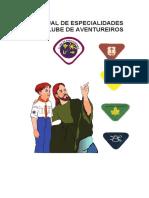 especialidadesaventureiros(3)